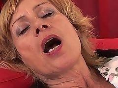 Женщина смотреть видео зрелой пары ххх