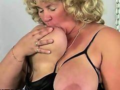 Толстухи ххх видео 12